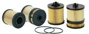 Bild von Diesel Filter Kit
