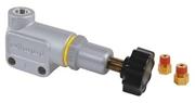 Bild von Bremsdruckreduzierventil