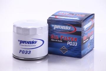 Bild von Ölfilter