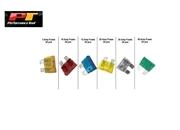 Bild von Fuse Assortment Kits
