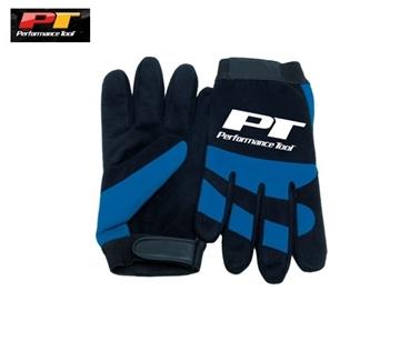 Bild von Performance Tech Glove Large