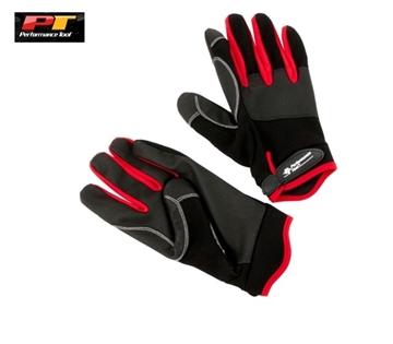 Bild von Mechanic's Work Gloves (L)
