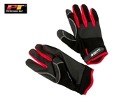 Bild von Mechanic's Work Gloves (XL)