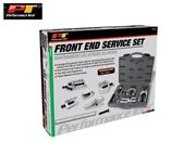 Bild von Front-End Service Kit