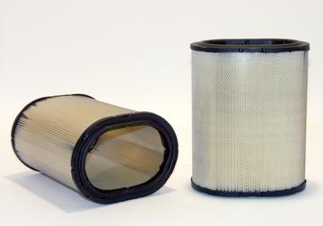 Bild von Luftfilter